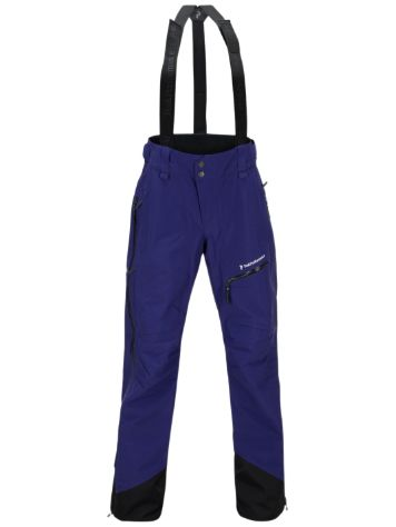 Peak Performance Heli Alpine Pantalones