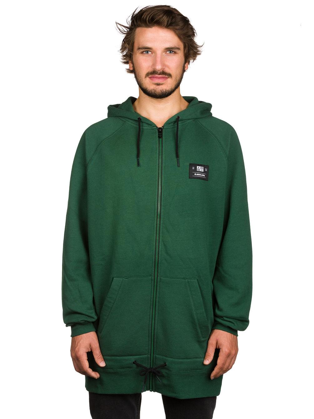 Armada fievel hoodie