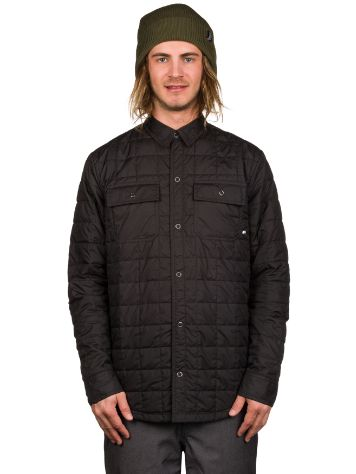 Armada Bryce Insulated Jacket