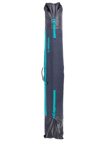 Armada Torpedo Single Ski Bag Ski Tasche