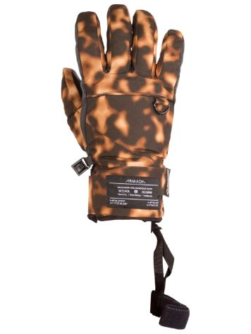 Armada Agency Gore-Tex Gloves