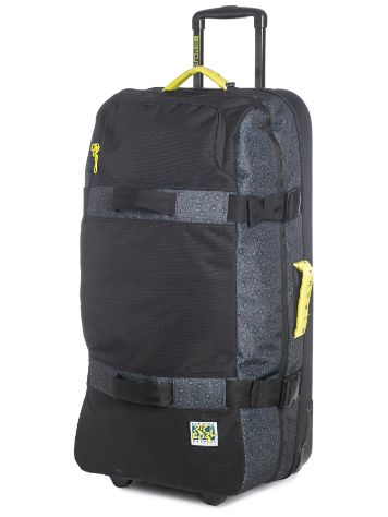 Rip Curl 100% Surf Global Travelbag