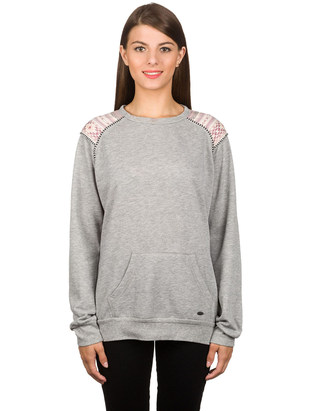Buy Rip Curl Calama Fleece Sweater online at blue-tomato.com