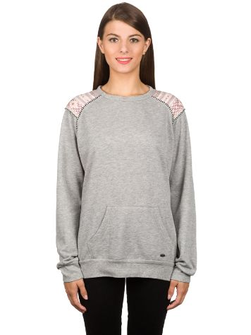 Rip Curl Calama Fleece Sweater