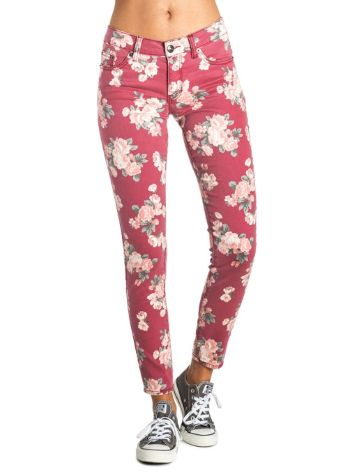 Rip Curl Flower Mix Jeans