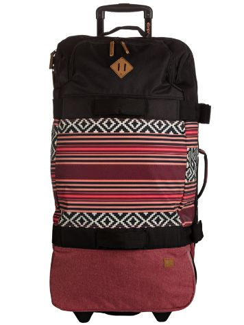 Rip Curl Mapuche Global Travelbag