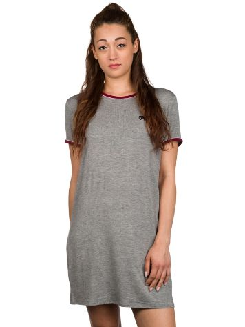 Empyre Girls Stewart Elphant Kleid