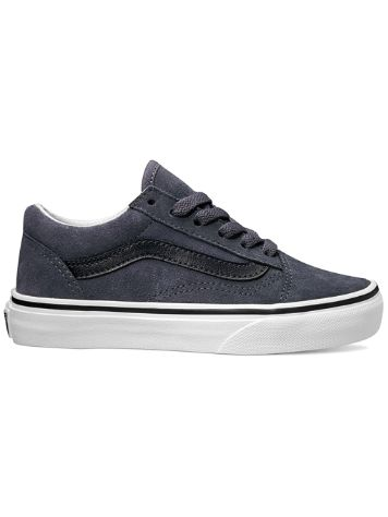 Vans Old Skool Sneakers Boys