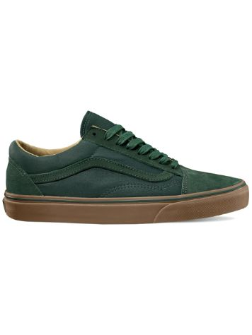Vans Old Skool Reissue Dx Sneakers