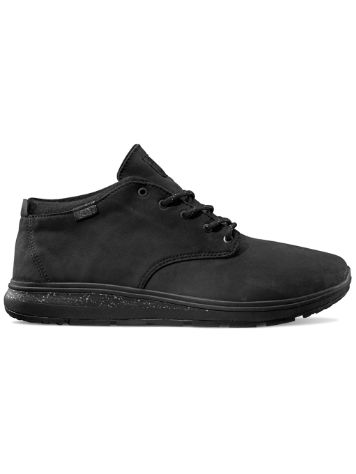 Vans Iso 3 Mid Shoes