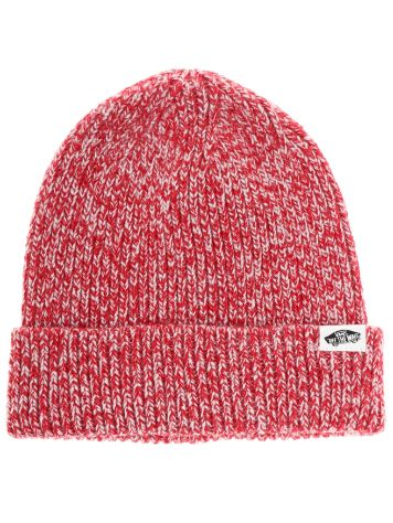 Vans Twilly Gorro
