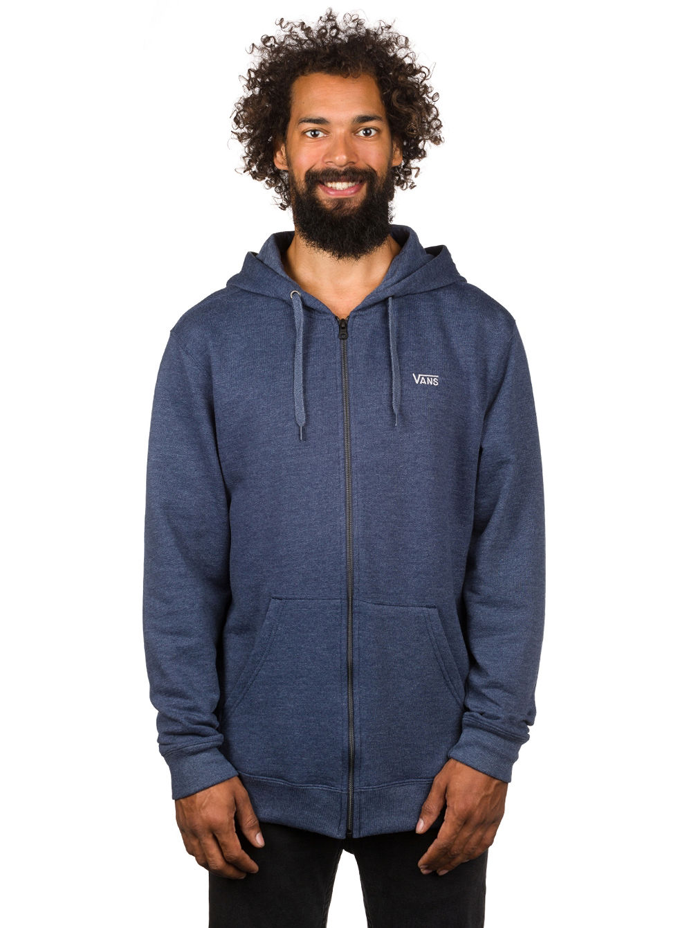 Ucsd hoodies