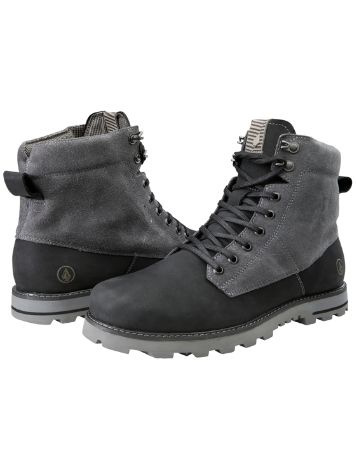 Volcom Smithington Winterschuhe