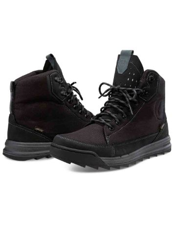 Volcom Roughington GTX Winterschuhe