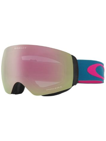 Oakley Flight Deck Xm Legion Blue Rose