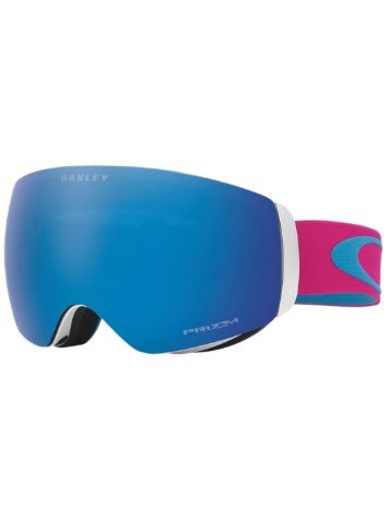Oakley Flight Deck Xm Rose Sapphire Masque
