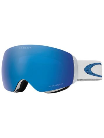 Oakley Flight Deck XM Lindsey Vonn Signature Glacie