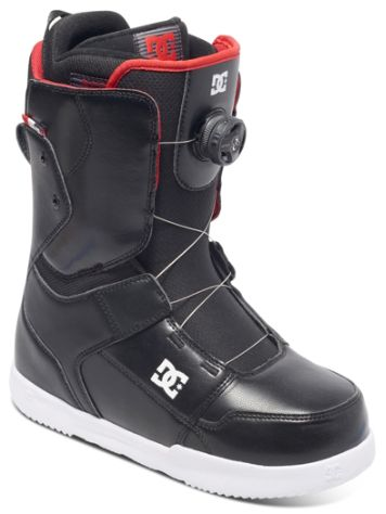 DC Scout 2017 Snowboardboots