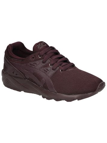 Asics Gel-Kayano Trainer Evo Sneakers Frauen