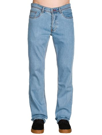 Fourstar 5 Pocket Denim Standard Vaquero