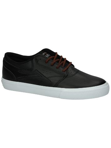 Lakai Griffin WT Shoes