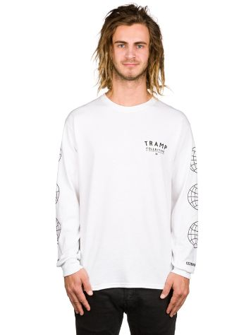 Getrash Tramp T-Shirt