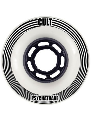 Cult Wheels Rapture 74mm 73A Rollen