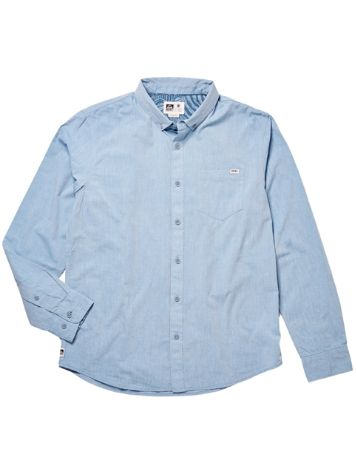Reef Washed Out Camisa
