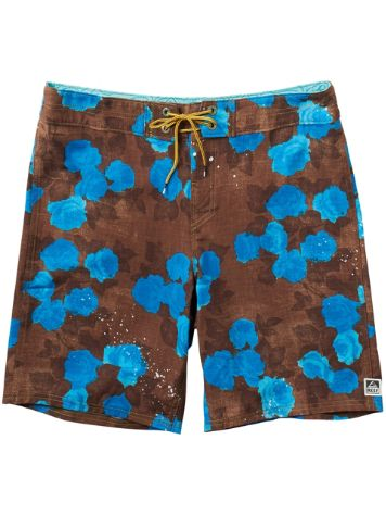 Reef Ahead Boardshorts