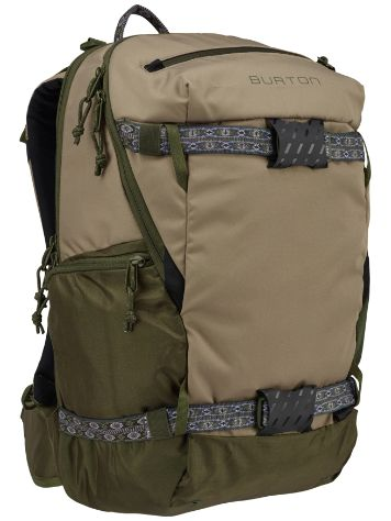 Burton WMS Riders 23L Backpack