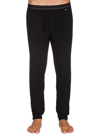Burton Midweight Tech Pants