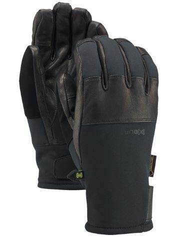 Burton Ak Gore Clutch Gloves