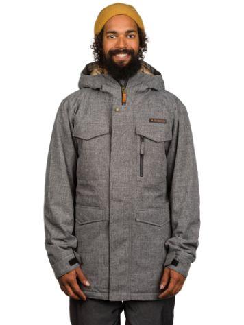 Manteau homme hiver burton