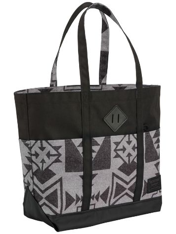 Burton Crate Medium Tote