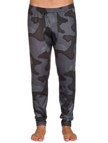 Burton Ak Power Grid Tech Pants