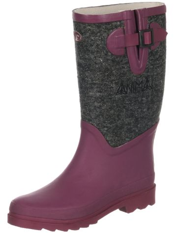 Animal Safara Winterstiefel Frauen