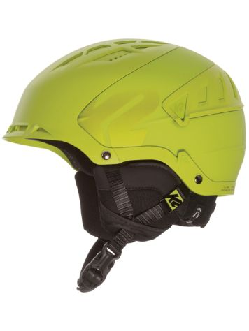 K2 Diversion Casco