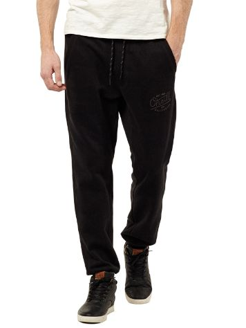 O'Neill Sweat pants