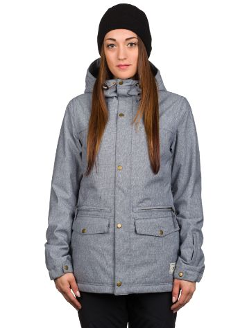 O'Neill Crystaline Jacket