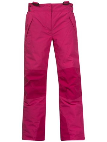 Bergans Hovden Ins Pants Girls