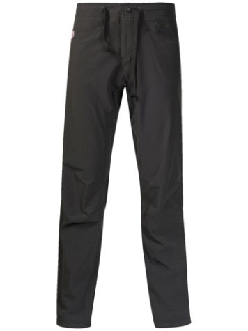 Bergans Cecilie Climbing Outdoor Pants