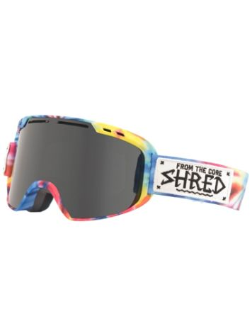 Shred Amazify Jerry Goggle