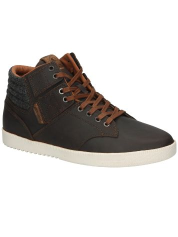 O'Neill Raybay LX Shoes