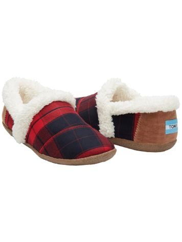 TOMS Slippers Frauen