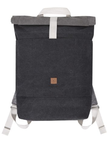 Ucon Hajo Backpack