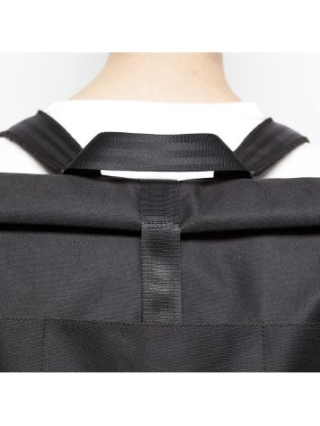ucon ringo rucksack online kaufen bei blue. Black Bedroom Furniture Sets. Home Design Ideas