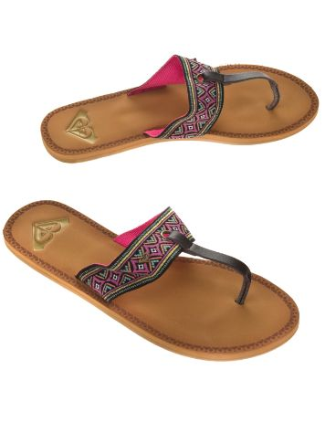 Roxy Martinique Sandals Women