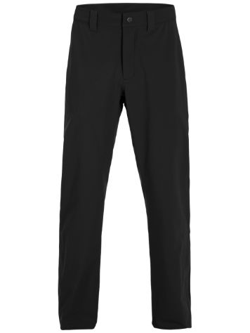 Peak Performance Golf Narrow Outdoorhose