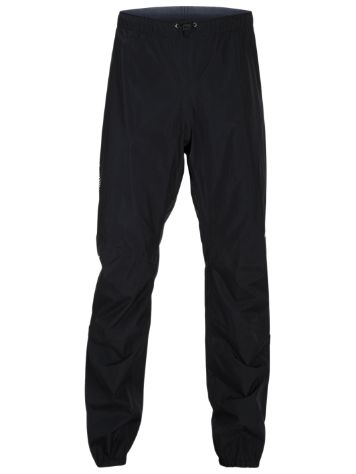 Peak Performance Stark Outdoor Pants