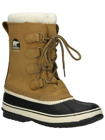 Sorel 1964 Pac 2 Boots Women